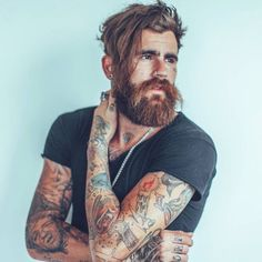 CHRIS PERCEVAL