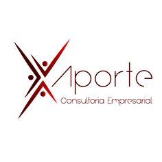 Logomarca da Aporte