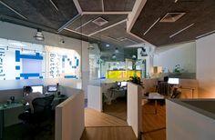 AutodeskR&D Office