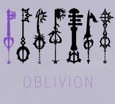 "keyblade-wielder-in-training: "" Which is your Keyblade? Hold and save to camera…"