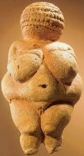 Google Image Result for http://www.arthistoryarchive.com/arthistory/prehistoricart/images/Venus-of-Willendorf-24000BC.jpg
