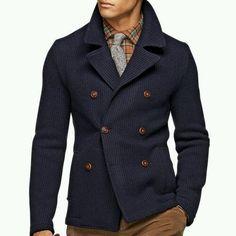 http://chicerman.com  mumfstuff:  Source - http://ift.tt/1NEhnO0  #accessories
