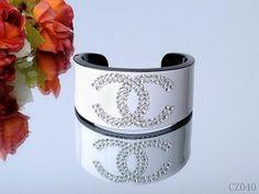 www.shoecapsxyz.com wholesale fashion Jewelry Online #Jewelry #online #fashion #wholesale #girl #women #like  #like #love #sale #online #girl #cheap #nice #beautiful #people #Bracelets #sale #online #tiffany tiffany & co ring size chart