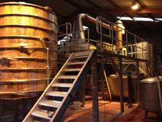 Whiskey in Dingle