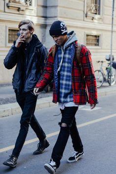 street-style-menswear-fall-2016-06  http://www.womenswatchhouse.com/