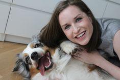 HUNDELIEBE PUR <3 #hund #hundeliebe #doglover #dog #australianshepherd #cutiepie #lovelovelove Australian Shepherd, Corgi, Pets, Animals, Aussie Shepherd, Corgis, Animales, Animaux, Animal