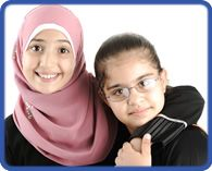 28% of kids in grades 6–12 experience bullying. Do you know a bully? Quick tips for parents
