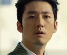 Jang Hyuk Asian Men, Asian Guys, Jang Nara, Fated To Love You, Drama Fever, Jang Hyuk, Good Looking Men, My Man, Korean Actors