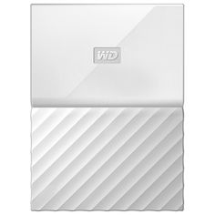 Buy White WD My Passport Portable Hard Drive, from our External & Wireless Hard Drives range at John Lewis & Partners. Messy Desk, Usb, Hard Disk Drive, Software, Windows 10, Passport, Westerns, Digital, Design
