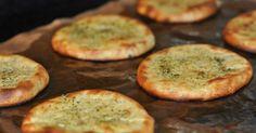 Картофельные лепешки по-фински при всей своей незамысловатости — вкусное, сытное, легкое в приготовлении блюдо.