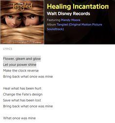 10 Random Song Lyrics P Ideas Lyrics Song Lyrics Songs
