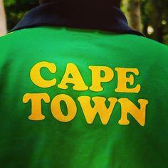 "@enlawded's photo: ""The Adidas Originals I Love Cape Town Track Top by EnLawded.com   #Adidas #Originals #Love #CapeTown #City #SouthAfrica #Jacket #Rugby #Mandela #Zulu #Africa #Afrikaans #Pretoria #Johannesbourg #Bloemfontein @EnLawded #Africa #African #Can #Soweto #black #Swag #picstitch #instamood #beautiful #instadaily #igers #picoftheday #adidasog #adidasoriginals #instagramhub #threestripes"""