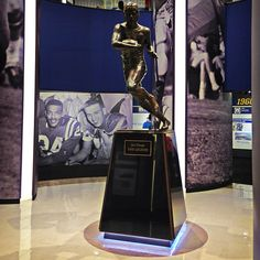 """Our """"Future50"""" Project is nearly complete. Joe Namath will be in Canton on June 1 for the ribbon-cutting ceremony."""