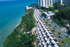 nice Thailand offers stunning cheap luxury holidays