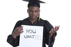 Black and White College Grads' Student Loan Debt Grows Significantly After Graduation After College, College Tips, Student Loan Debt, Now What, Education College, Higher Education, Business Education, Marketing Jobs, Bathroom Humor