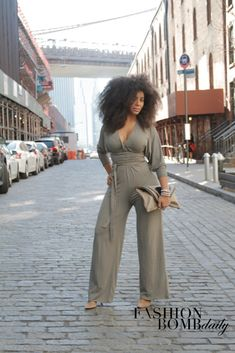 fashion-bomb-daily-street-style-essence-in-her-shoes-blog