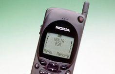 L'intramontabile suoneria Nokia spegne la ventesima candelina