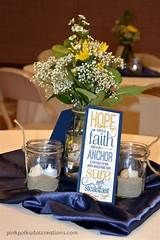 Fun Christian Women Conference Table Decorations - Yahoo Canada Image Search Results