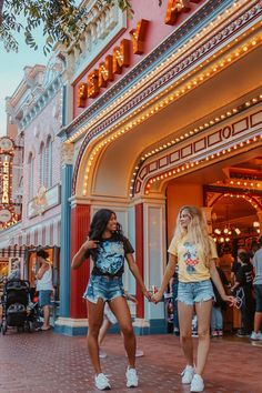 Disneyland   sam abrahams  #abrahams #Disneyland #sam