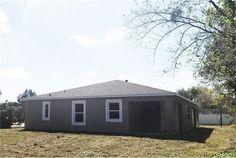 7128 Turquoise Ln, Orlando, FL 32807 - realtor.com®