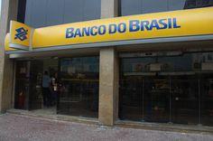 Resultados da pesquisa de http://bastidores.folhadirigida.com.br/wp-content/uploads/2012/02/Concursos_Fachada_Banco-do-Brasil-Madureira_MF_03.jpg no Google