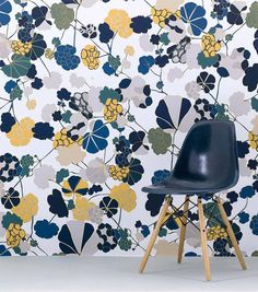 papier peint abstrait texture papiers peints et stickers pinterest papier peint texture. Black Bedroom Furniture Sets. Home Design Ideas