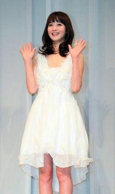 68d2b02f98c Sretsis Forevermore Dress