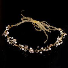 Cheap shop   http://weddingjewelry.site