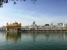 things to do in Amritsar, Ta Swarna, Taj hotel in Amritsar, hotels in Amritsar | The Tiny Taster