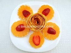 Rina Diet, Dalida, Ethnic Recipes, Desserts, Food, Mai, Fitness, Loosing Weight, Kitchens