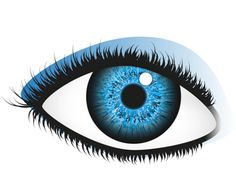 """Check out new work on my @Behance portfolio: """"Eyes"""" http://on.be.net/NoSc9a"""
