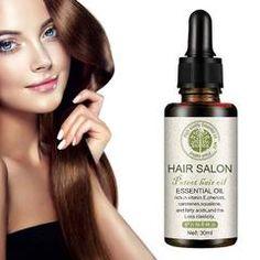 Welcome to Beauty Basics Official Healthy Scalp, Healthy Hair, Hair Grower, Dry Frizzy Hair, Receding Hair Styles, High Hair, Hair Issues, New Hair Growth, Brittle Hair