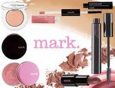 #Mark #Makeup #Avonrep