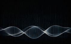 DanielPalacios-Waves-10-940x588-1