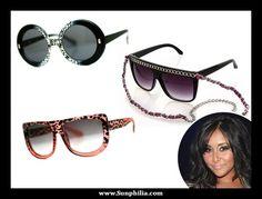 9a8c6c20573a6 Ray Ban Sunglasses Worn By Princess