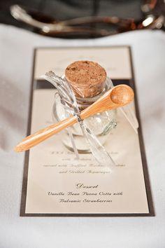 #wedding #favors #cadeaux invités