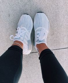 shoes sneakers adidas VSCO relatablemoods- kylee d - Trendy Shoes, Cute Shoes, Me Too Shoes, Cute Running Shoes, Adidas Shoes Outfit, Shoes Sneakers, Addias Shoes, Shoes Addidas, Nike Tennis Shoes