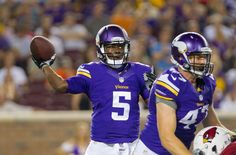 Which NFL Year Two Players Will See Sophomore Slumps?