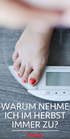 Blog, Up, Lose Belly Fat, Weight Loss Secrets, Weight Gain, Blogging