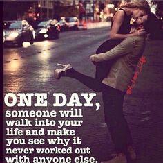 #truelove #love #dating