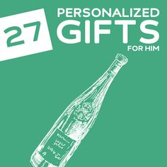 gifts for mid 20s male | Creativepoem.co