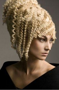 Fine Hairstyles Men And Women And Hair On Pinterest Hairstyles For Men Maxibearus