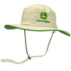 6420e9faf1e8c 151 Best John Deere Men s Clothing images