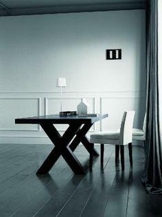 Andrea Table by Casamilano - Via Designresource.co