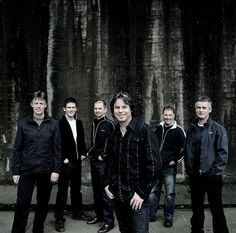 Find similar artists to Runrig and discover new music. Scrobble songs to get recommendations on tracks, albums, and artists you'll love. My True Love, My Love, Scottish Bands, Live In The Now, New Music, My Hero, Musicals, Interview, Goth