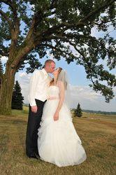 Wedding photography - Wedding Gallery - Motophoto Weddings - MOTOPHOTOGR #weddings #weddingphotos #beautiful #brideandgroom