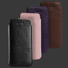 sena iphone case - Google'da Ara