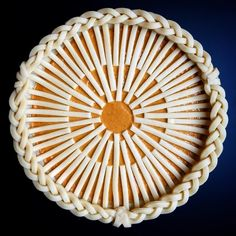 torte geometriche