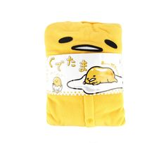 Gudetama-Lunch-Box-Food-Container-Case-Japanese-Bento ...