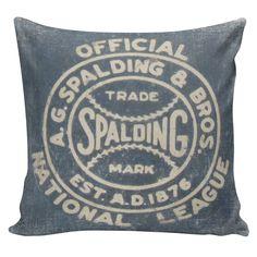 9 Hockey Pillows Ideas Hockey Pillow Pillows Printing On Burlap